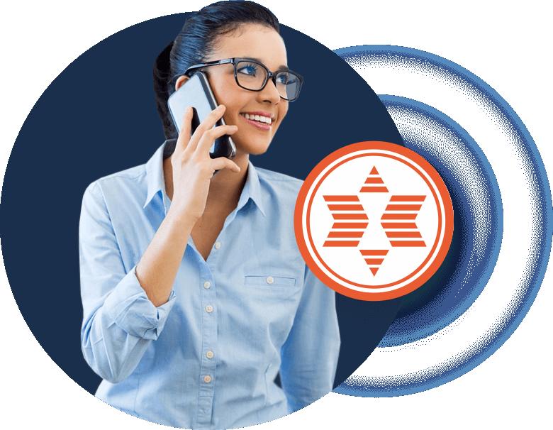 call-expert