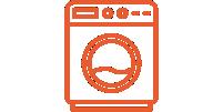 icona-lavatrice