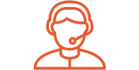 icona-supporto