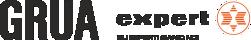 logo-std