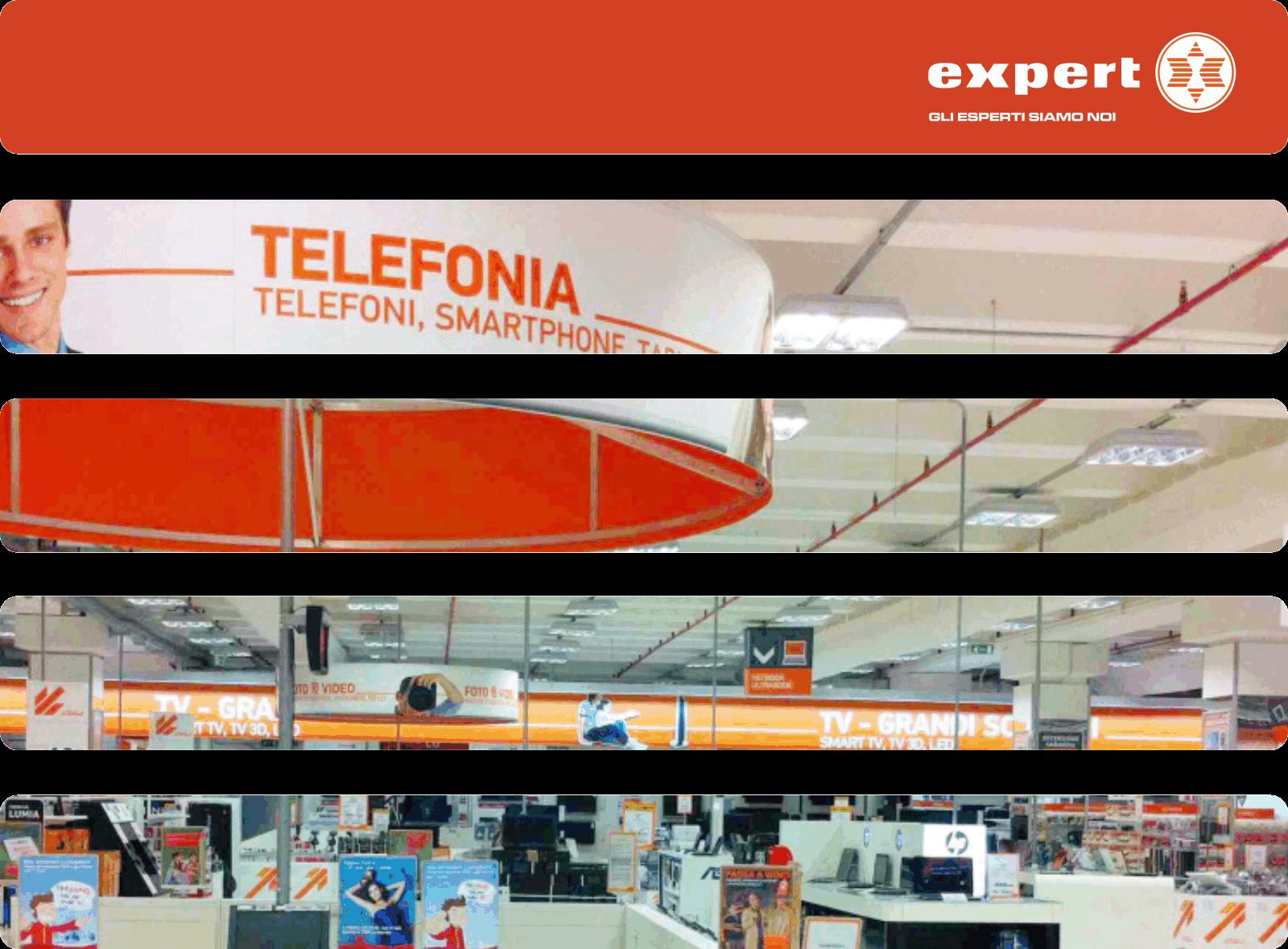 expert-store